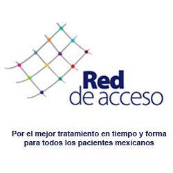 www.reddeacceso.org