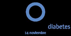 WDD-logo-date-ES-2048px