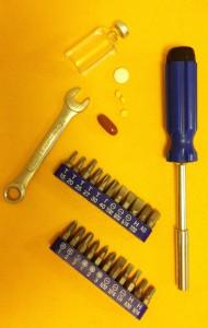 herramientas diabetes