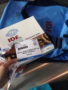 World Diabetes Congress 2013