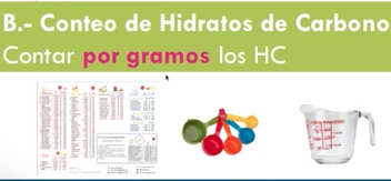 Image Result For Hidratos De Carbono