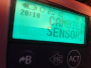 monitoreo continuo glucosa